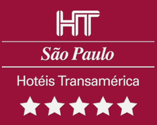 Banner Hotel Transamérica